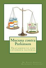 Mucuna Contra Parkinson