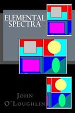 Elemental Spectra