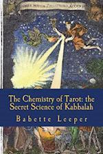 The Chemistry of Tarot