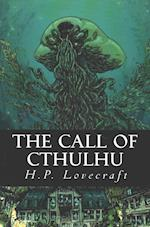 The Call of Cthulhu af H. P. Lovecraft