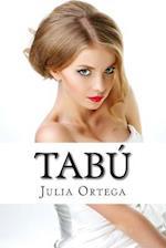 Tabu af Julia Ortega