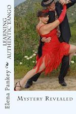 Learning Authentic Tango
