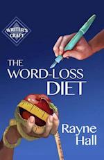 The Word-Loss Diet af Rayne Hall