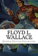 Floyd L. Wallace, Science Fiction Collection