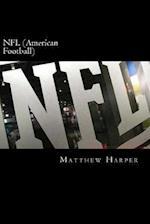 NFL (American Football)