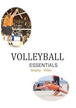 Volleyball Essentials