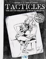 Tacticles af C. Sesselego