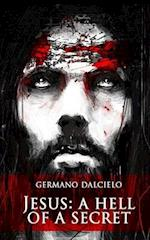 Jesus af Germano Dalcielo
