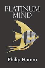 Platinum Mind af Philip Hamm