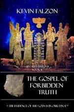 The Gospel of Forbidden Truth