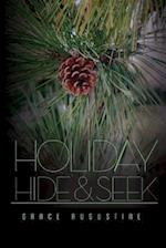 Holiday Hide and Seek