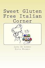 Sweet Gluten Free Italian Corner