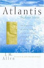 Atlantis af J. M. Allen