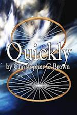 Quickly af Christopher G. Brown