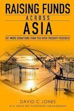 Raising Funds Across Asia