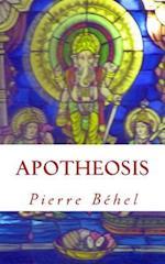 Apotheosis af Pierre Behel