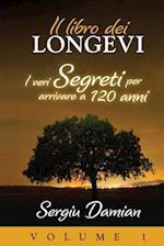 Il Libro Dei Longevi