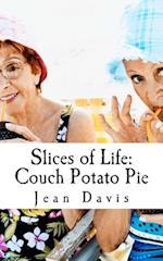 Slices of Life af Jean Davis