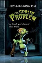 The Goblin Problem af Royce Buckingham
