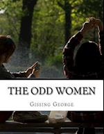 The Odd Women af Gissing George