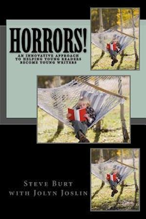 Horrors!