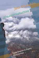Ultracontemplations