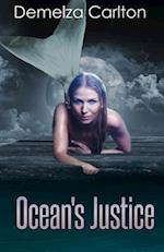 Ocean's Justice af Demelza Carlton
