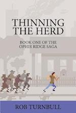 Thinning the Herd