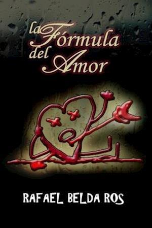 La Fórmula del Amor