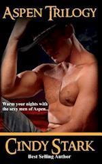 Aspen Trilogy af Cindy Stark