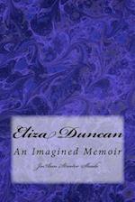 Eliza Duncan af Joann Streeter Shade