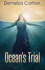 Ocean's Trial af Demelza Carlton