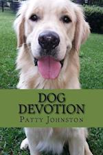 Dog Devotion