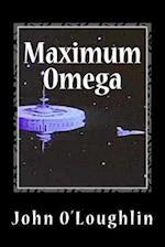 Maximum Omega