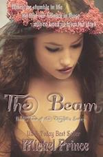 The Beam af Michel Prince
