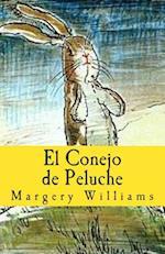 El Conejo de Peluche af Margery Williams