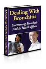 Bronchitis af MR Nishant K. Baxi