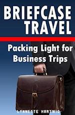 Briefcase Travel