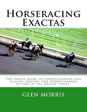 Horseracing Exactas