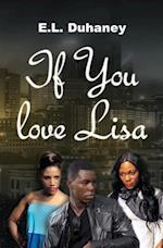 If You Love Lisa