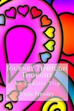Journey Through Thought af Viola Pressley