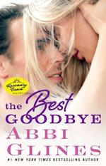 Best Goodbye (The Rosemary Beach Series)