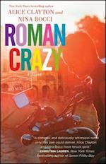 Roman Crazy af Alice Clayton, Nina Bocci