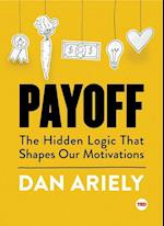 Payoff af Dan Ariely