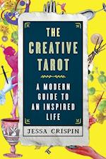The Creative Tarot