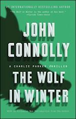 The Wolf in Winter (Charlie Parker)