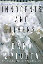 Innocents and Others af Dana Spiotta