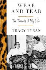 Wear and Tear af Tracy Tynan