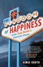 Kingdom of Happiness