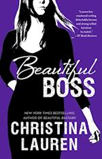 Beautiful Boss (Beautiful Series)